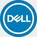 Dell Canada deals alerts
