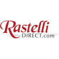 Rastelli Direct deals alerts
