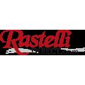 Rastelli Direct deals alerts
