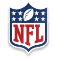 NFL Subscriptions deals alerts