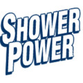 Shower Power deals alerts