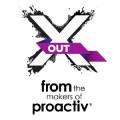 X Out deals alerts