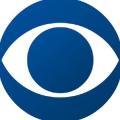 CBSSports.com deals alerts