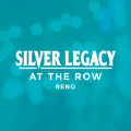 Silver Legacy Resort Casino deals alerts