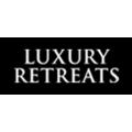 Luxury Retreats deals alerts