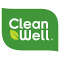 CleanWell deals alerts
