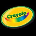 Crayola deals alerts