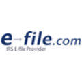 E-file.com coupons