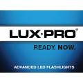 LUXPRO deals alerts