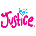 Justice deals alerts