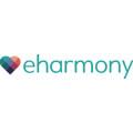 eHarmony Canada deals alerts