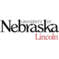 University of Nebraska Lincoln Bookstore coupons