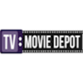 TV Movie Depot coupons
