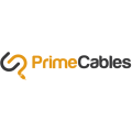 PrimeCables deals alerts