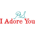 PS I Adore You deals alerts