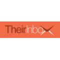 TheirInbox.com deals alerts