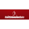 HairExtensionSale coupons