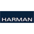 Harman Audio coupons