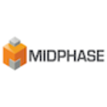 MidPhase coupons