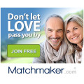 Senior Soulmates deals alerts