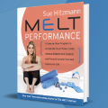 MELT Method deals alerts