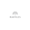 Raffles Hotels and Resorts coupons