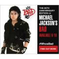 Michael Jackson Store deals alerts