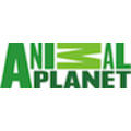 Animal Planet Store coupons