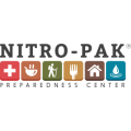 Nitro Pak deals alerts