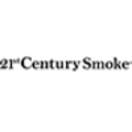 21st Century Smoke deals alerts