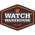 Watch Warehouse deals alerts