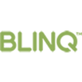 Blinq coupons