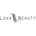 LoxaBeauty.com coupons