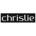 Chrislie deals alerts