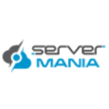 ServerMania coupons