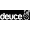 Deuce Brand coupons