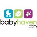 BabyHaven deals alerts