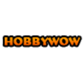 HobbyWOW coupons