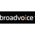 Broadvoice coupons