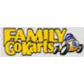FamilyGoKarts.com coupons