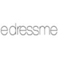 eDressMe coupons