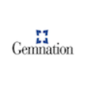 Gemnation deals alerts