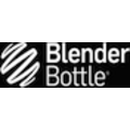 BlenderBottle coupons