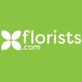 Flowers by Florists.com  deals alerts