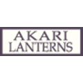 Akari Lanterns coupons
