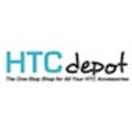 HTC Depot coupons