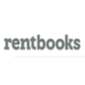 Rentbooks coupons