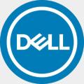 Dell deals alerts
