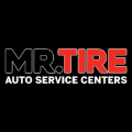 Mr. Tire deals alerts