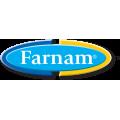 Farnam deals alerts